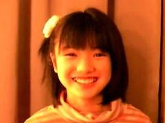 美山加恋 画像1