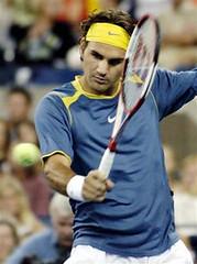 เทนนิส5