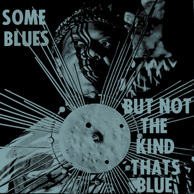 SunRaBlues