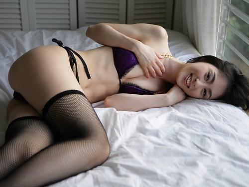 秋山莉奈の画像29148