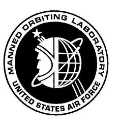 Disparition de Robert T. HERRES / Astronaute USAF du programme Gemini-MOL 2708562010_597d0d9845_m