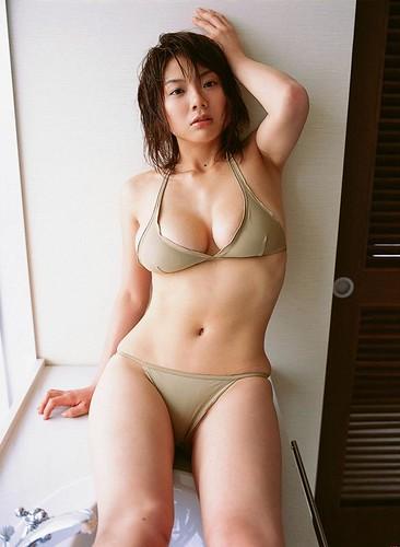 相澤仁美の画像17740