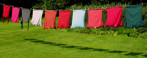 colourful_laundry
