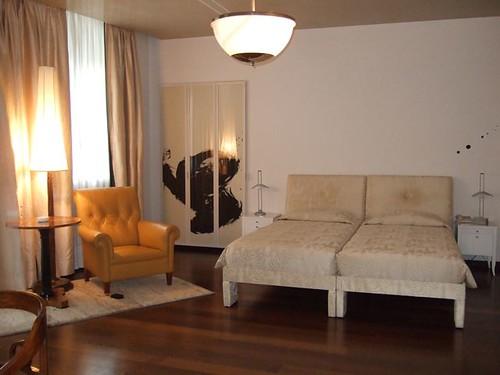 Hotel Greif, Bolzano