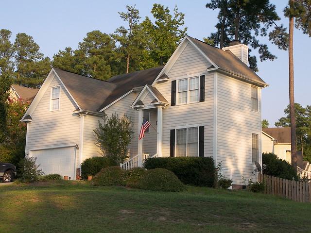 Brookstone, Cary, NC 007