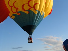 IMG_1363 (Larry and Linda) Tags: ballooning montague