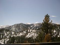 tahoe2005 061 (gra5ics) Tags: snowboarding laketahoe manzanar 395