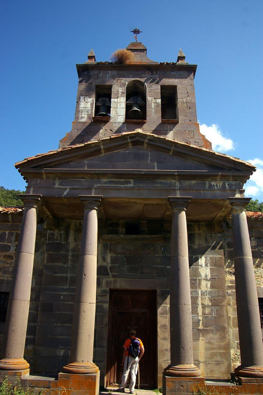 El Sagrado # Muebles Yoli San Juan Aznalfarache