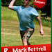 baseballcard-Mark Bottrell