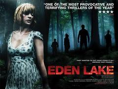 eden_lake