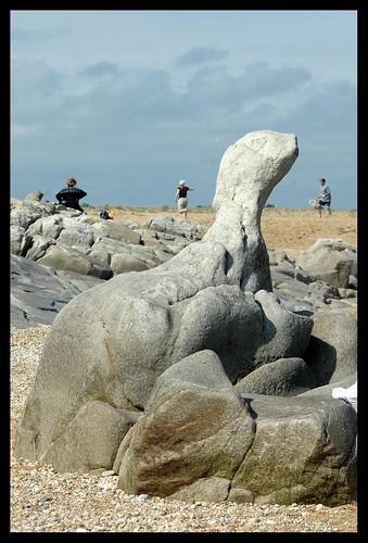 Sculptures naturelles ou œuvres de la nature - Page 2 2786935289_e978b964a5