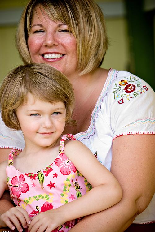 Hawaii family photographhy -0007