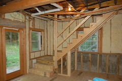 OHW • View topic - Steep Stairs in Older Homes