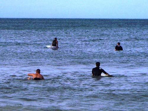 bonita beach surf