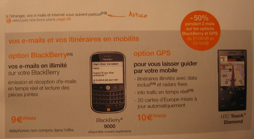 Blackberry-Bold-9000-Orange-France-2