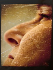 textures for women (baltasar lopez) Tags: texture face women dof layer rostro beautifull a3bconstructive baltasarlopez
