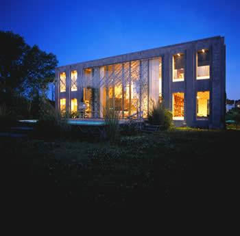 Casa-Konstandt, Matías-Konstandt, arquitectura, casas, diseño
