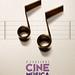 Música en español-Éxitos instrumentales del cine-52'