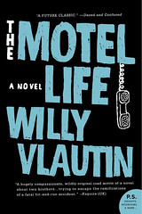 willy_vlautin_motel_life_medres