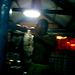 """2004-06-11_12h30m28s_Fiji_dance • <a style=""""font-size:0.8em;"""" href=""""http://www.flickr.com/photos/25421736@N07/2853135358/"""" target=""""_blank"""">View on Flickr</a>"""