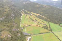 TIJ_20080917_9965 (Tor_Inge_Jossang) Tags: preikestolen golfklubb helikopterfotografering