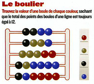 LeBoulier