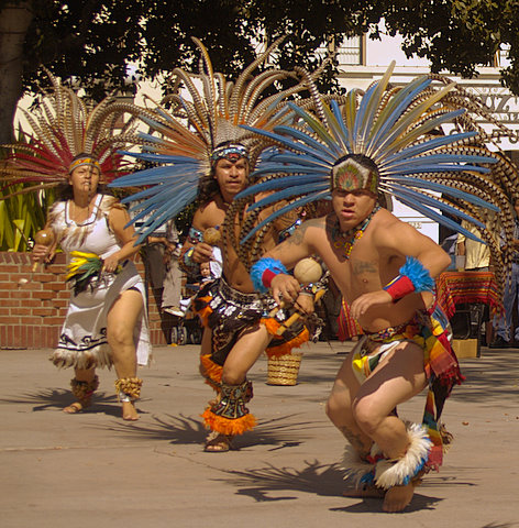 72% of the Indigenous Population in Mexico live in Extreme Poverty ...