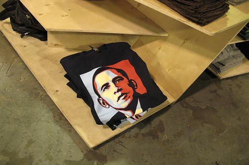 Obama UO