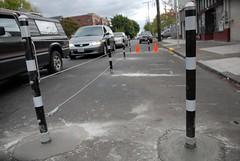 new on street bike parking -2.jpg