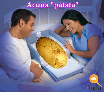 acuna_patata