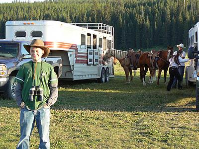 paulo le cow boy.jpg