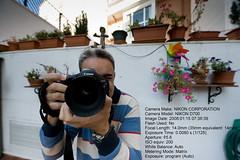 2905130707 05afd49d76 m Análisis de la Nikon D700. Fotos y conclusiones