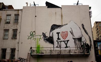 AANDUS_Banksy02