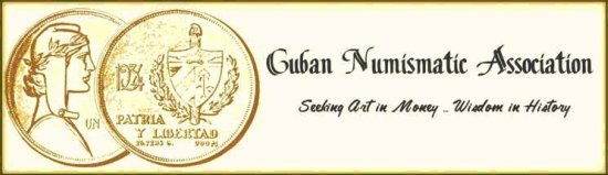 Cuban Numismatic Association