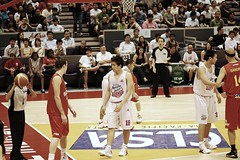 slinger's ball (*beaung*) Tags: singapore vs purefoods slingers