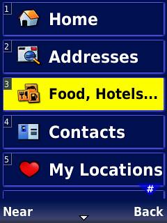 2916602891_4135f00bc3 Garmin GPS Navigation + Free Maps
