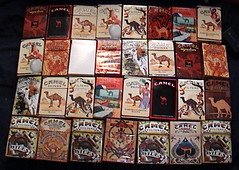 camel smoke collection (smoking is bad) (mikaplexus) Tags: art animals cigarette dumb smoke cancer camel cigarettes smokes filters camels addiction addict cigs cancersticks camellights camelfilters wides ireallylike camelwides