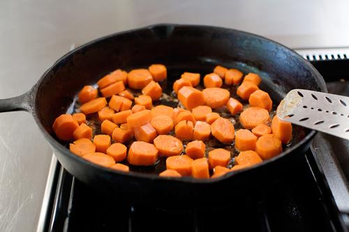 Carrots12