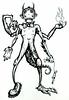 (-Antoine-) Tags: bw illustration pen ink penis fire video drawing flames alien ss tie bowtie sketchbook dessin nb flame chrome bow animation animated creature flamme et weenie extraterrestrial feu hanged encre vidéo aftereffects extraterrestre animé flammes vid soundtracks créature animée aien cygni noeudpapillon aliensoundtracks sscygni ©antoinerouleau