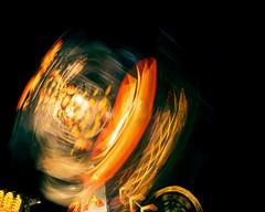 Chaos (_prachi_) Tags: longexposure usa night ride statefair objects northcarolina raleigh tamron thezipper 1750mmf28