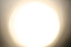 Texture, Sun Glare