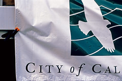 The City of Cal