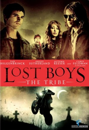 lost_boys II