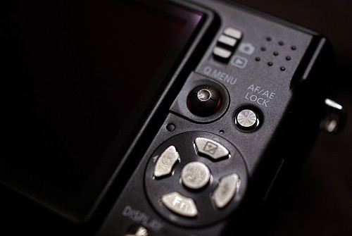 LUMIX DMC-LX3 07