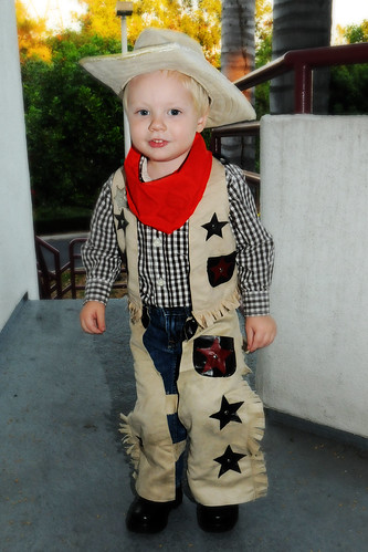 Cowboy Eli2