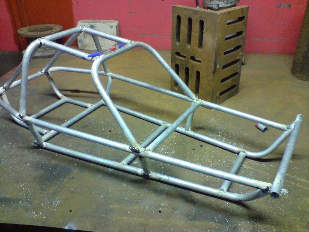 mini-rail