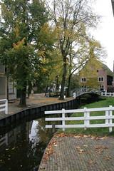 zuiderzeemuseum (sas17) Tags: netherlands enkhuizen zuiderzeemuseum