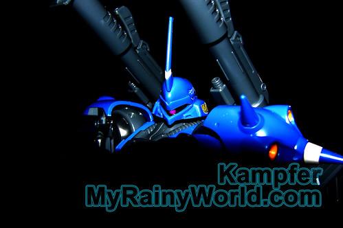 Kampfer_019