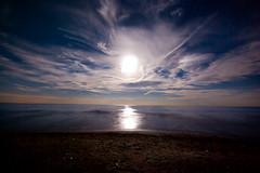 IMGP-7834 (Bob West) Tags: nightphotography ontario night lakeerie greatlakes nightshots sigma1020mm rondeauprovincialpark southwestontario bobwest k10d