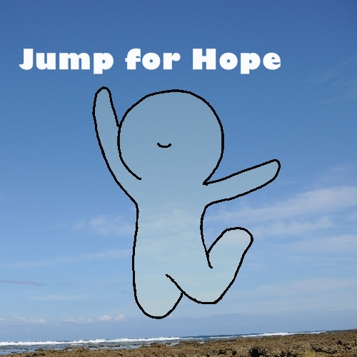 Jump for Hope
